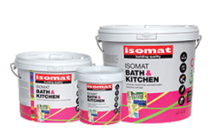 ISOMAT-BATH-KITCHEN